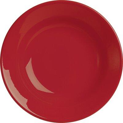 """Waechtersbach Fun Factory 8.5"""" Soup Plate"""