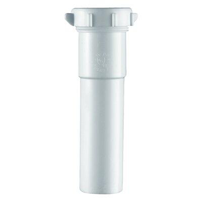 Bathroom Drain Gasket Wayfair Supply