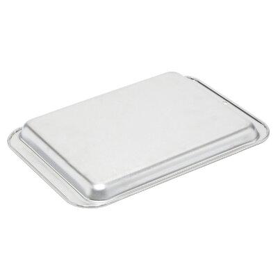 "Nordic Ware Compact Ovenware 10"" Baking Sheet"