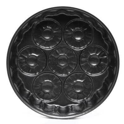 Pro Form Pineapple Upside Down Cake Pan by Nordic Ware