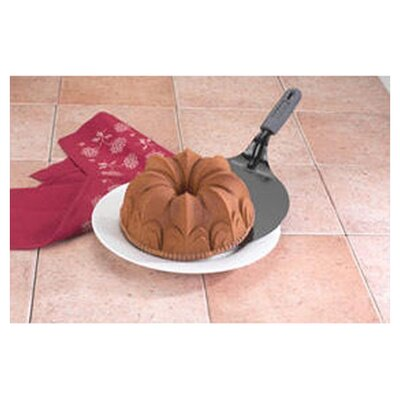 Accessories Non Stick Cake Lifter by Nordic Ware