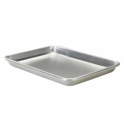 Nordic Ware Bakers Nonstick Quarter Sheet