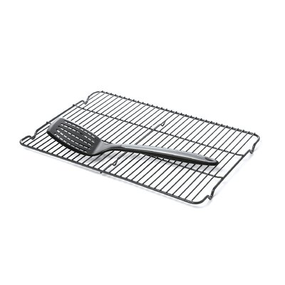 "Nordic Ware Kitchenware 16"" Cooling Rack"
