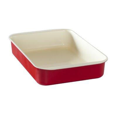 Large Baking Pan by Nordic Ware