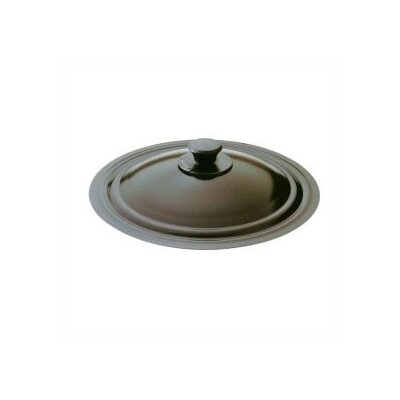 "Nordic Ware Kitchenware 12"" Universal Pan Cover"