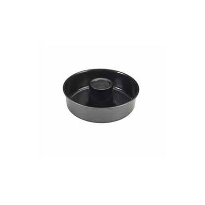 Pro Form 12 Cup Coffee Cake Pan by Nordic Ware