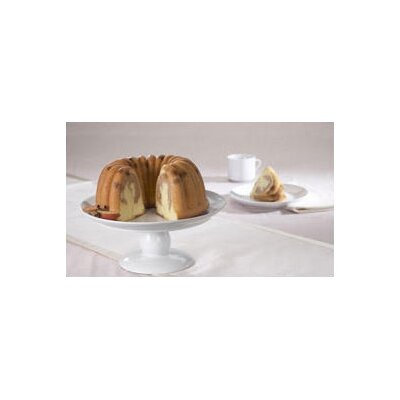 Accessories Apple Spice Bundt Mix by Nordic Ware
