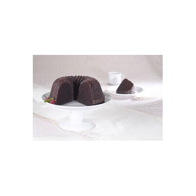 Accessories Chocolate Decadence Bundt Mix by Nordic Ware