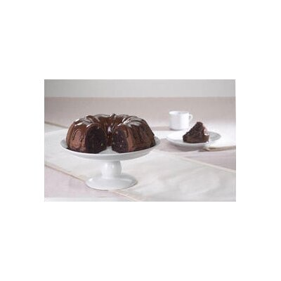 Accessories Tunnel of Fudge Bundt Mix by Nordic Ware