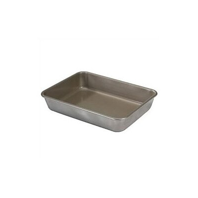 Nordic Ware Everyday Bakeware Rectangular Cake Pan