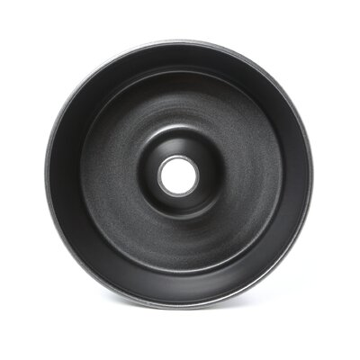 Nordic Ware Pro Form Heavy Weight Angelfood Cake Pan