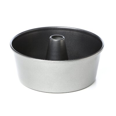 Pro Form Heavy Weight Angelfood Cake Pan by Nordic Ware