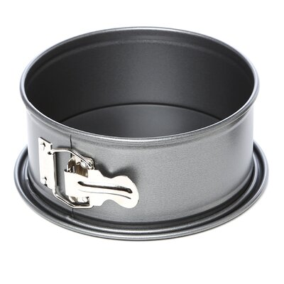 Pro Form Leakproof Springform Pan by Nordic Ware