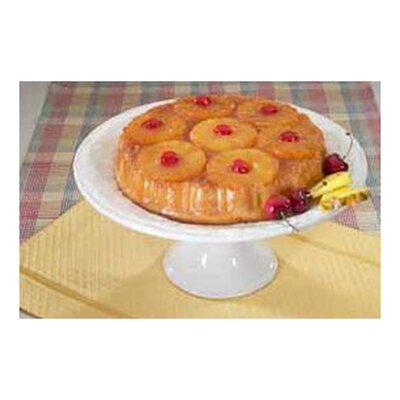 Nordic Ware Pro Form Pineapple Upside Down Cake Pan