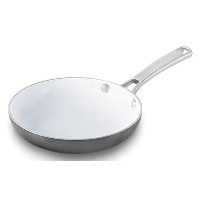 Non-Stick Fry Pan by Calphalon