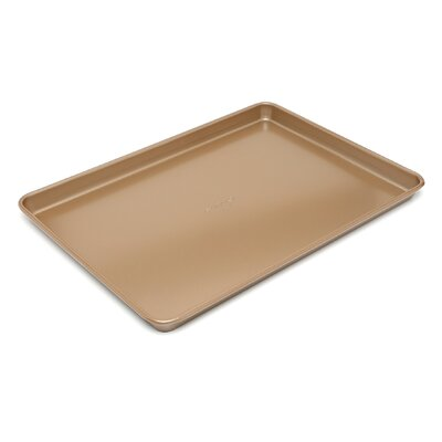 Simply Nonstick Baking Sheet by Calphalon