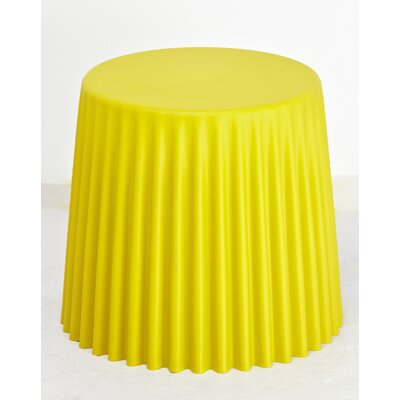 Sammy Stackable Stool by Gold Sparrow