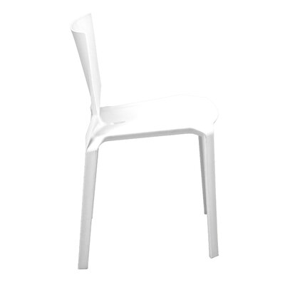 Brody Stackable Side Chair by Gold Sparrow