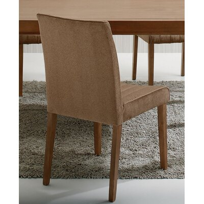 Gold Sparrow Valarie Parsons Chair