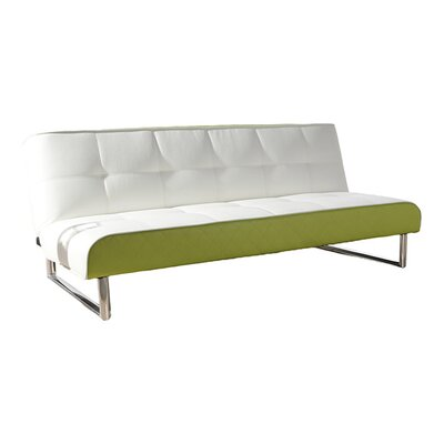 Seattle Convertible Sleeper Sofa by Gold Sparrow