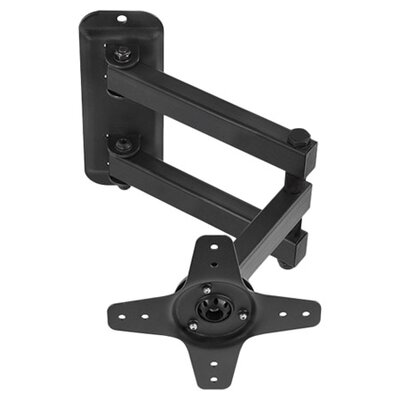 "Articulating Arm/Tilt/Swivel Wall Mount for 12"" - 24"" LCD Product Photo"