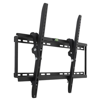 """Tilt Universal Wall Mount for 32""""-65"""" LCD & Plasma Sceens Product Photo"""
