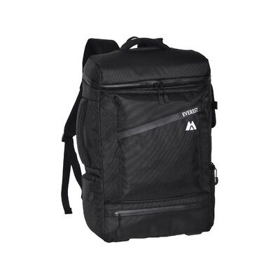 Urban Laptop Backpack by Everest