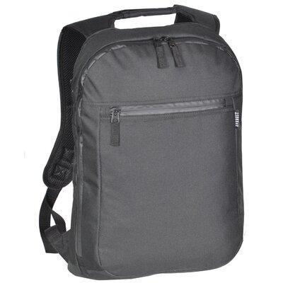 Slim Laptop Backpack by Everest