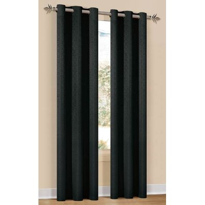 Hampton Curtain Product Photo