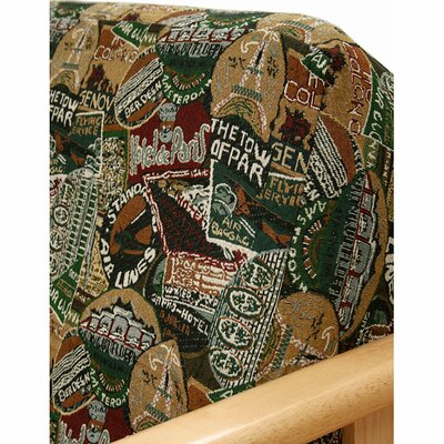 Easy Fit Travel Slipcover