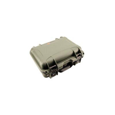 Newcon Optik Waterproof Hard Case