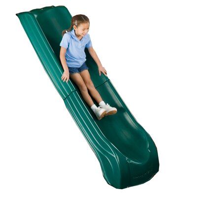 Summit Slide Product Photo