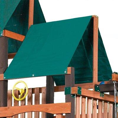 Swing-n-Slide Extra Duty Canopy