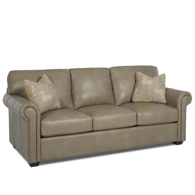 Lafayette Sofa by Klaussner Furniture