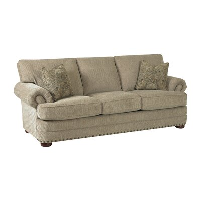 Cannon Sleeper Sofa by Klaussner Furniture