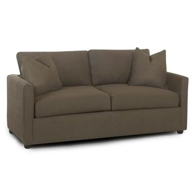 Timothy Sleeper Sofa by Klaussner Furniture
