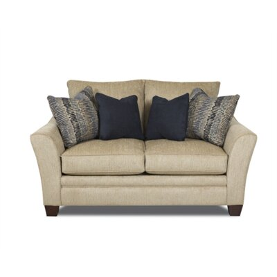 bradington young hanley sofa