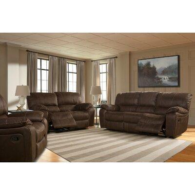 Parker House Jupiter Living Room Collection & Reviews