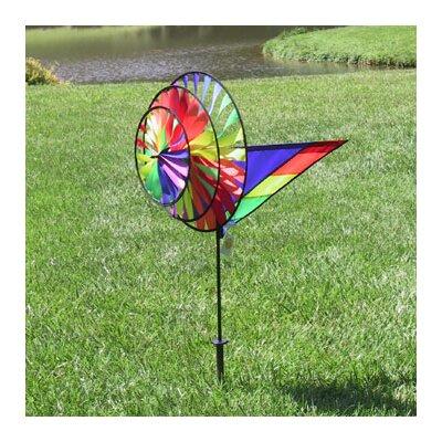 Premier Designs Rainbow Spinner
