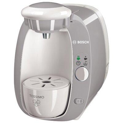 Tassimo T20 Coffee Maker by Bosch
