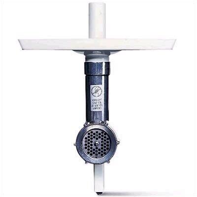 Bosch Meat Grinder Attachment for the Bosch Universal Plus Kitchen Machine