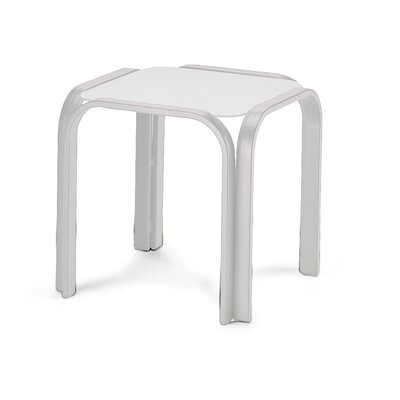 Side Table by Telescope Casual