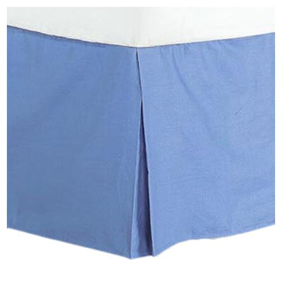 Divatex Home Fashions 200 TC Bed Skirt