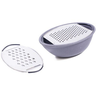 Moboo Grater by Natural Home