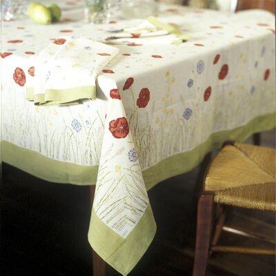 Couleur Nature Springfields Dining Linen Set