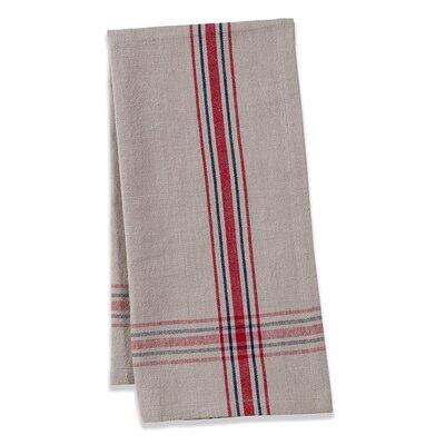 Khadhi Tea Towel by Couleur Nature