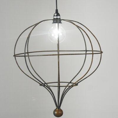 Zentique Inc. Ornament Hanging Pendant