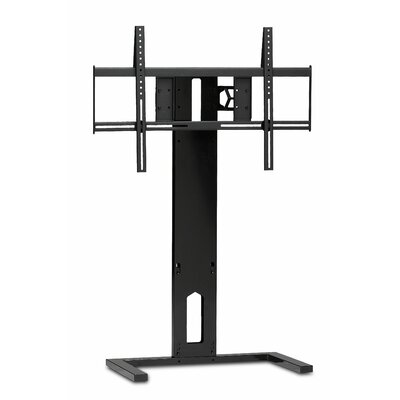 "Arena Flat Panel Freestanding 40"" - 60"" Floor Stand Mount Product Photo"