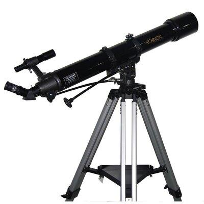 Rokinon 180x Refractor Telescope