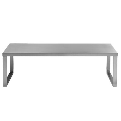 Century Coffee Table by Pangea Home